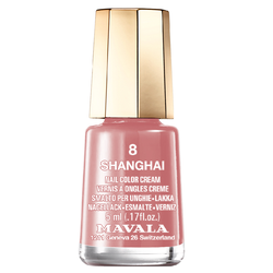 Mavala Nagellack 8 Shanghai 5 ml