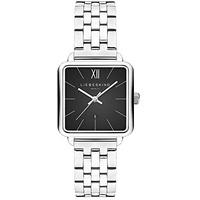 Liebeskind Berlin LT-0175-MQ