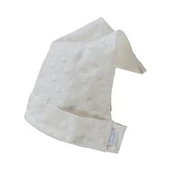 Sterntaler® Kopftuch Kopftuch - Kopftücher - 47