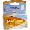 Cirrus Healthcare Products EarPlanes Child/Kind