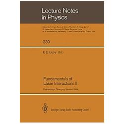 Chromatography - Buch