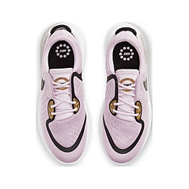 Nike Joyride Dual Run W plum chalk/black/metallic gold 42