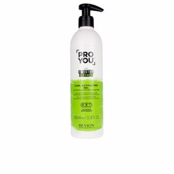 PROYOU the twister scrunch 350 ml