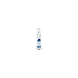 NOREIZ Anti-Juckreiz Akut-Spray 50 ml