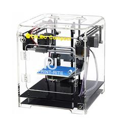 CoLiDo Compact 3D Drucker