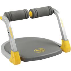 body coach Bauchtrainer Core Trimmer 6in1 Fitnessgerät
