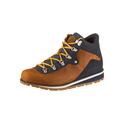 Merrell WEST FORK Outdoorschuh 46
