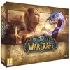 World Of WarCraft (PC)