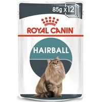 Royal Canin Hairball Care in Soße 12 x 85 g