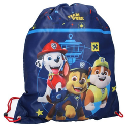 Vadobag Turnbeutel Paw Patrol All Paws On Deck