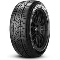 Pirelli Scorpion Winter SUV 255/55 R18 109V