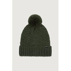 O'Neill Mütze Bw nora wool grün