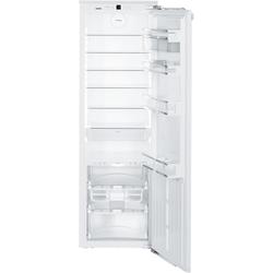 Liebherr Einbau-Kühlschrank IKBP 3560-22