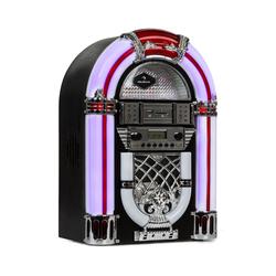 Arizona Jukebox