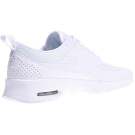 Nike Air Max Thea weiß (Damen) (599409 101) ab € 199,99