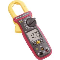 Beha Amprobe, Multimeter, Stromzange, Hand-Multimeter di (CAT III 600V)