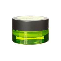 Sheabutter roh & bio 25 ml