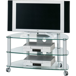 Jahnke TV-Rack CU-SR 910, Breite 95 cm