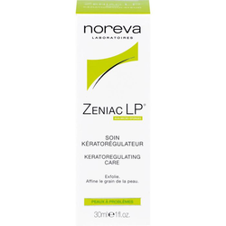 ZENIAC LP Creme 30 ml