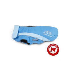 Wolters Hundemantel Skijacke Dogz Wear Mops & Co. S - 36 cm