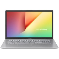 Asus VivoBook 17 D712DA-BX042