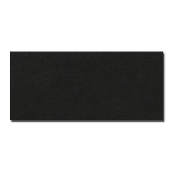Smart Lux 3060 Black 30,0x60,0