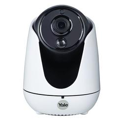 YALE IP Kamera drehbar schwenkbar Y303 26009