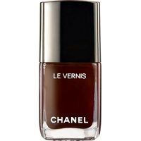 Chanel Le Vernis 18 rouge noir 13 ml