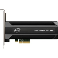 Intel Optane 900P 280 GB