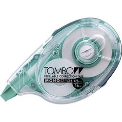Tombow Korrekturroller MONO CT-YXE4 4.2mm Weiß 16m