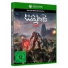 Halo Wars 2 - Standard Edition Xbox One Xb-one Neu+ovp