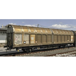 Roco 77486 Schiebewandwagen, CD Cargo CD Cargo