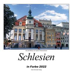 Schlesien in Farbe 2022