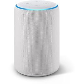 Amazon Echo (3. Generation) rauchfarben