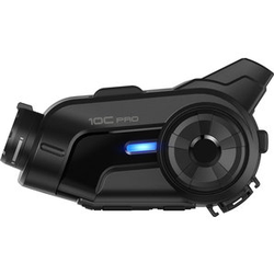 Sena 10C Pro mit integr. Kamera