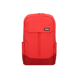 Thule Daypack LithosLithos, Polyester rot