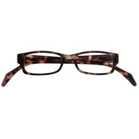 I NEED YOU Lesebrille Hangover Selection havanna Lesebrillen,
