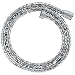 Grohe Brauseschlauch Relexaflex, L: 1,25 m, 1/2 Zoll