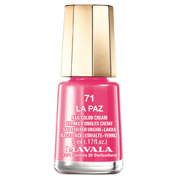 Mavala Nagellack 71 La Paz 5 ml