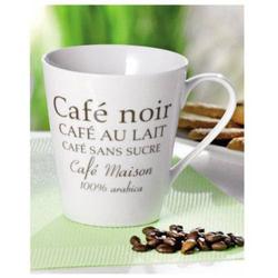 Esmeyer Kaffeebecher FAKT 302-007 0,25l 6 St./Pack