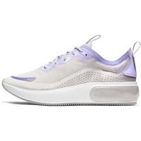 Air Max Dia SE Schuhe für Damen 42,