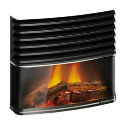 Kaminfeuer-Verkleidung Nachrüstverkleidung S 5004