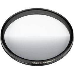 B+W F-Pro 702 25% MRC (67mm, ND- / Grauverlauffilter), Objektivfilter