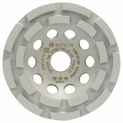Bosch Diamanttopfscheibe 125mm Concrete
