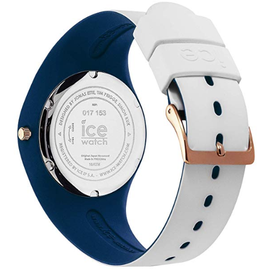 ICE-Watch ICE duo chic 017153