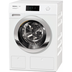 Miele Waschmaschine WCR 870 WPS PowerWash 2.0 & TwinDos XL WiFi