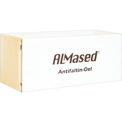 ALMASED Antifaltin Öl 20 ml