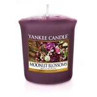 Yankee Candle Moonlit Blossoms 49 g