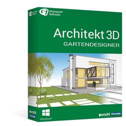 Architecte 3D Jardin et Extérieur 20