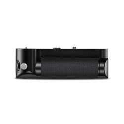 Leica Kamerazubehör-Set Handgriff HG-SCL6